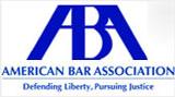 american-bar-assoc