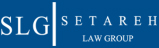Logo of Setareh Law Group